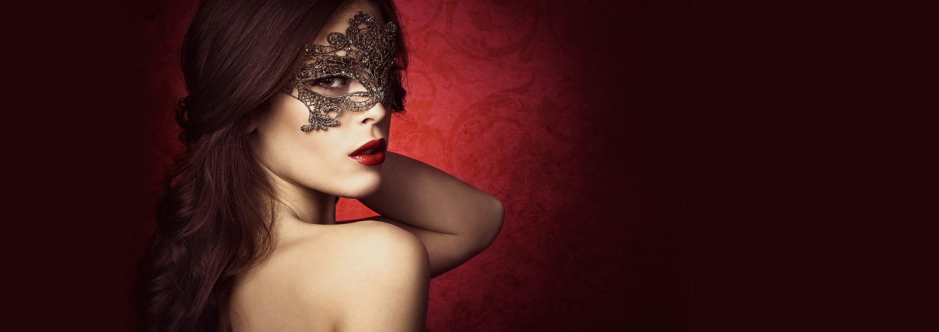 Intimità Italia – Il Sexy Shop online, anonimo al 100% Header